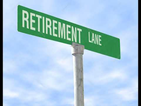 21st Century Retirement:  Are You Prepared?