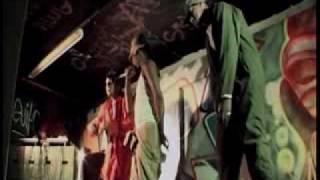 Amu - Attention ft. Mr Sewyn & Pro-Verb