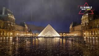 독서할때 듣는 음악 / 조용한 음악 / 공부할때 듣는 음악 / 빗소리 + 파리 박물관 음악