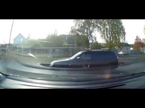 В Воронеже яжмать довела таксиста