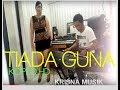 Mantap Jiwa Tiada Guna Koplo Hd Audio