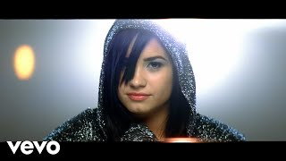 Repeat youtube video Demi Lovato - Remember December
