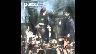 Purson - Tempest and the Tide