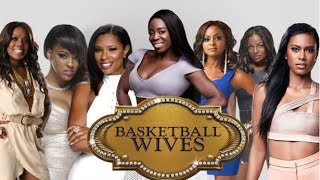 Basketball Wives is CANCELED:6 Women who suffered COLORISM on #BasketballWives