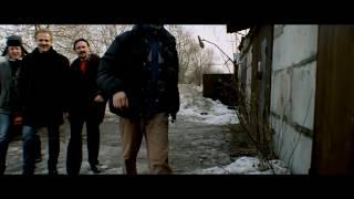 Anacondaz — БДСМ (Official music video)