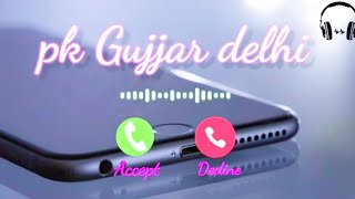 Feeling Song Ringtone Download mp3 Pagalworld comfeeling se bhara mera dil ringtone
