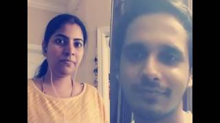 Video Good smule - en veetu thottathil download MP3, 3GP, MP4, WEBM, AVI, FLV Juli 2018