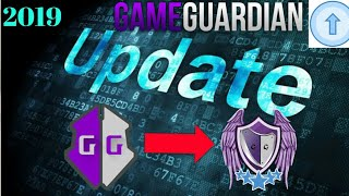 How To Download The Latest Game Guardian Version