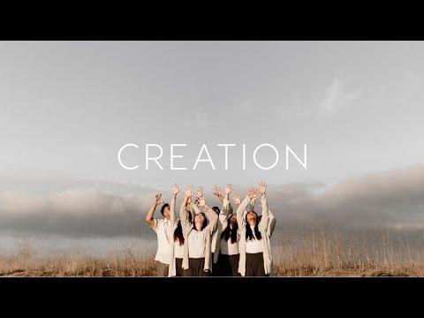 Creation | Mumford and Sons - Awake My Soul