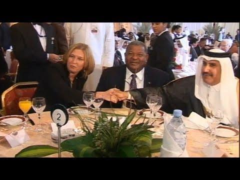 دبلوماسي قطري يكشف عن زيارته إسرائيل 20 مرة منذ 2014 سرا  - نشر قبل 2 ساعة
