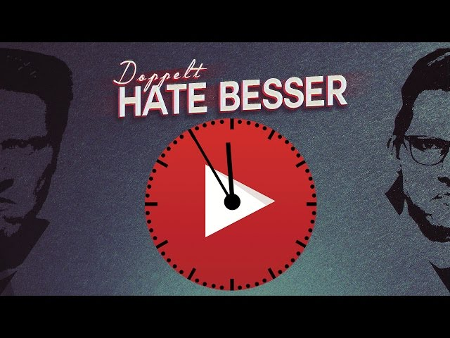 YouTubes Zukunft, Reue und ein gemeinsames Album - Q&A