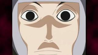 Naruto Shippuden | Funny Moments With Ca...