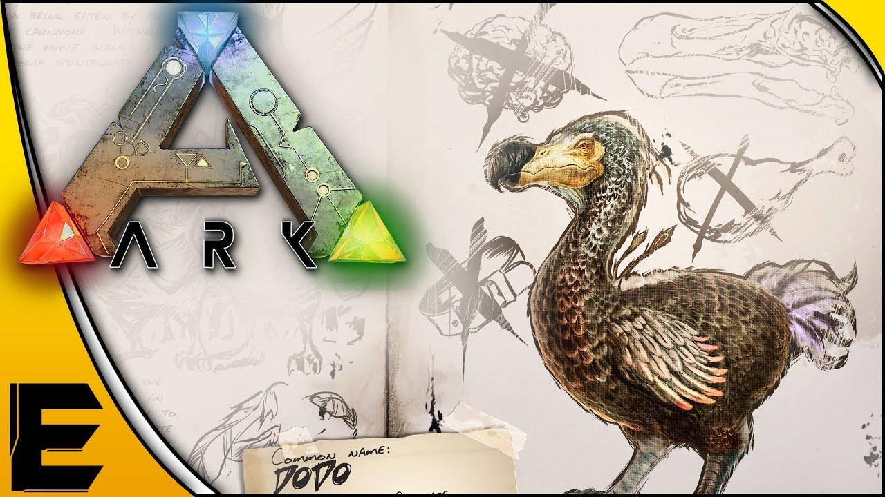 ARK Survival Evolved for Xbox One