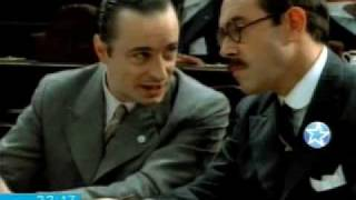 Asesinato en el Senado de la Nacion (1984) 1/12