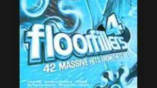 Object Of My Desire - Floorfillers 3