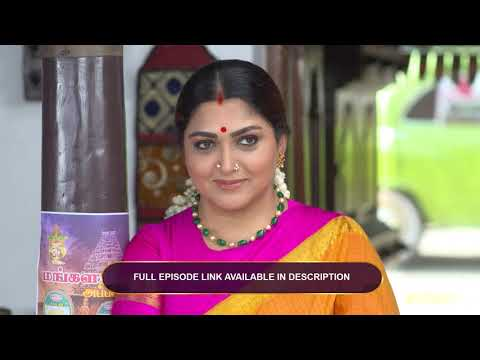 Ep - 466 | Gokulathil Seethai | Zee Tamil Show | Watch Full Episode on Zee5-Link in Description
