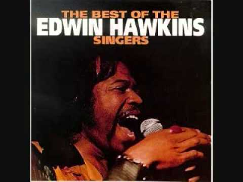 Vindicate Me - Edwin Hawkins (full length)