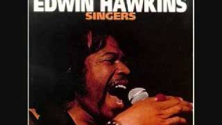 Vindicate Me - Edwin Hawkins (full length)