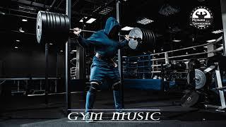 Шикараная Музыка для Тренировок Mix 2019 ★ Тренажерный Зал Тренировки Мотивация Музыка ★ EDM Workout