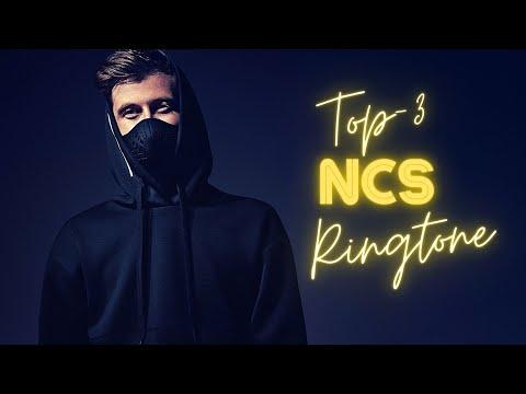 top-3-ncs-ringtone-2020-|-ncs-ringtone-|-download-now