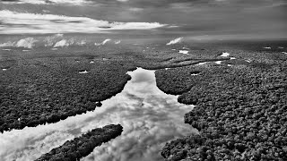 Heitor Villa-Lobos: Floresta do Amazonas (Neschling, OSESP & Munakata, Coro da OSESP)