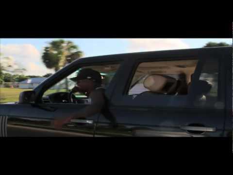 Blood Raw - Let Um Hate (Official Video) trillestvideoupper