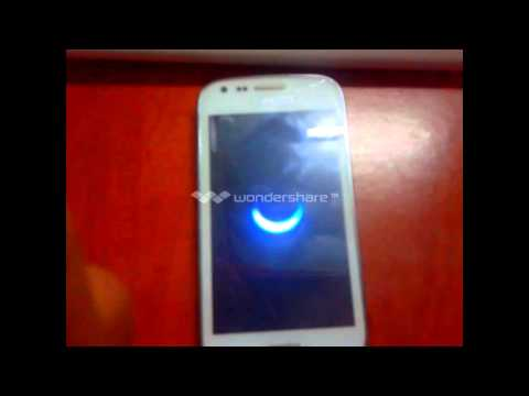 how-to-hard-reset-s7560-trend-plus