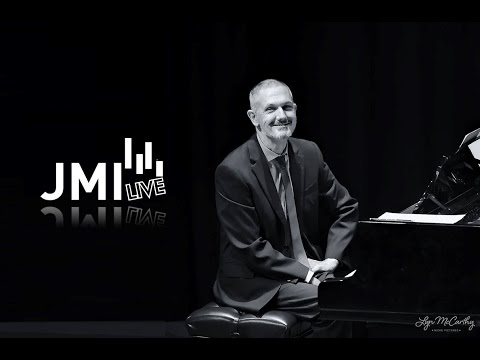 Steve Russell Trio – THU 25/05/17