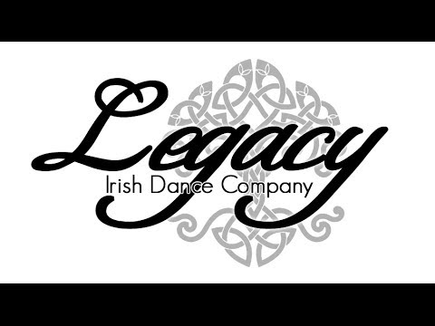 Legacy Irish Dance Christmas Show