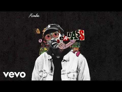 Kemba - Deadass (Audio)