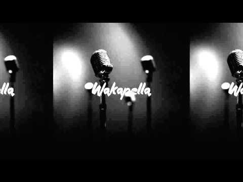 Waka Flocka   Wakapella