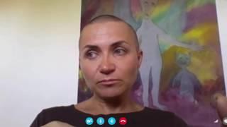 Наталья Качура. Как построить обучение стилистов