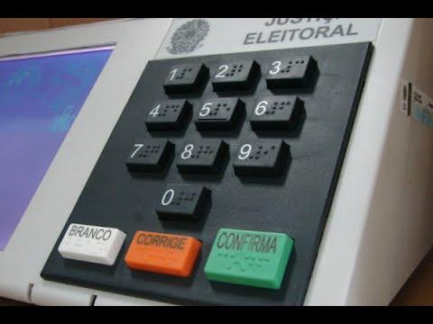 Corrida eleitoral fica ainda mais incerta com a condenação de Lula | SBT Brasil (06/04/18)