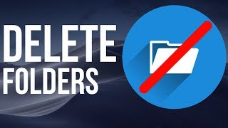 How to Delete Folders on Mac   MacBook, iMac, Mac mini, Mac Pro