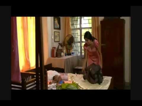 poorna (shamna kasim)& Vimala Raman Hot .mkv