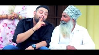 Chaar Churiyan Full Song   Inder Nagra Feat  Badshah   Latest Punjabi Songs 20