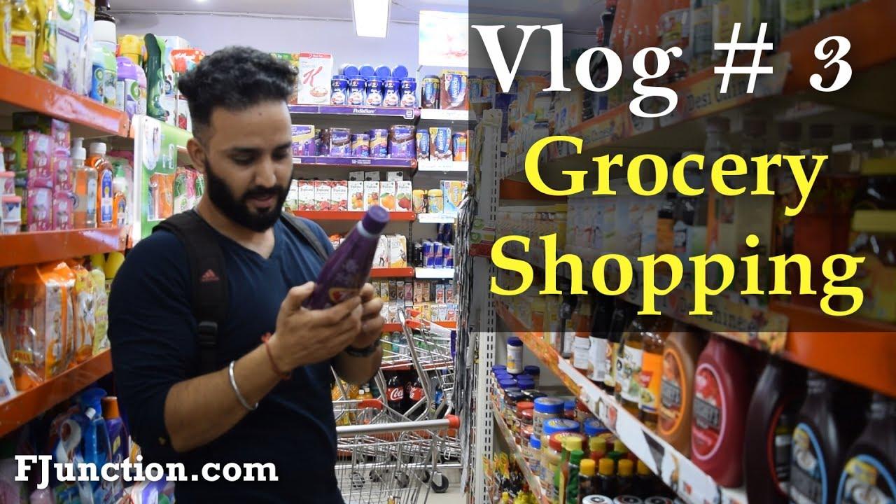 Active Shopping Days