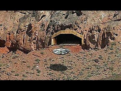 mars underground base - photo #43