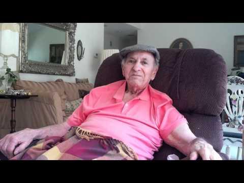 """The Odd Couple"" Star Jack Klugman's Last Interview"