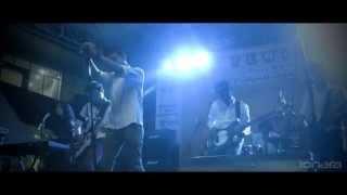 Download JIONARA - Hujan Jangan Marah (Pandai Besi Cover)
