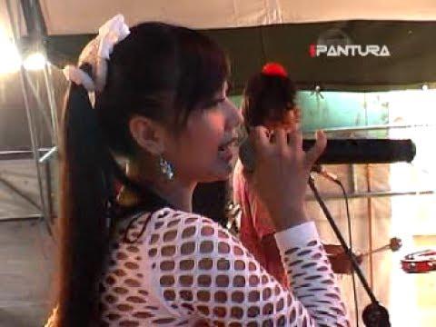 Acha Kumala - Malam Ini- PANTURA 17 Nov 2010