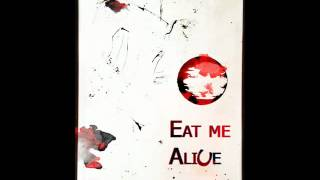 Mellow - Eat Me Alive