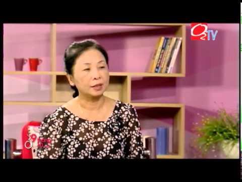[O2TV][9 Tháng 10 Ngày] Bí quyết giúp bé thông minh trong bụng mẹ