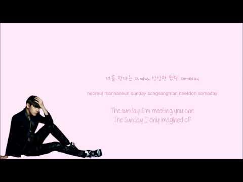 BTS (Bangtan Boys) [방탄소년단] 24/7=Heaven Color Coded Lyrics HAN/ENG/ROM 가사