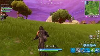 nvidia shadowplay fortnite chilling 3vsxx 1440p 144hz - best stretched res fortnite 1440p