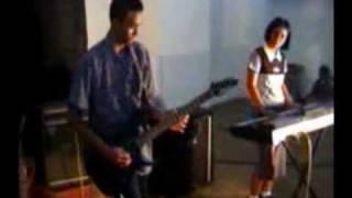 Yang Pertama - ELCO Band Mp3