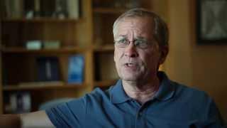 UCR Alumni Interviews | Ken Noller