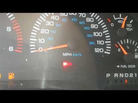 Dodge Jeep Output Speed Sensor Info Doovi