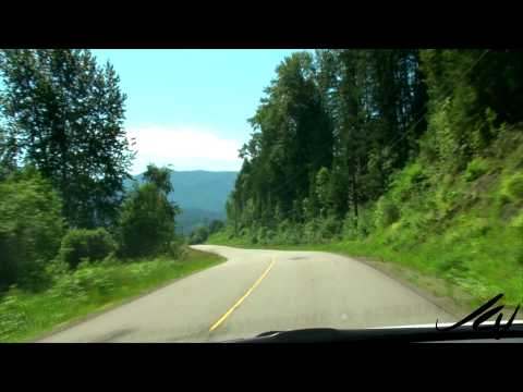 travel-by-grand-forks-bc-and-talking-about-stuff---youtube