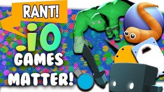 "🐍 .io Games Worth Playing ""io games"" #iogames #.io #browsergames #browserbased #slitherio"